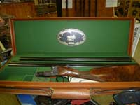 Rifle and Shotgun Sales Service and Repair Frederick MD